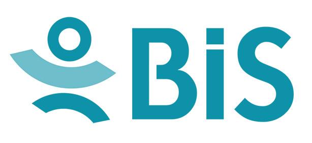 BİS logo tasarımı