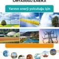 Ortadoğu Enerji katalog