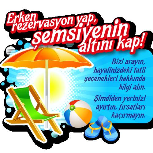Avita web sitesi pop-up tasarımı